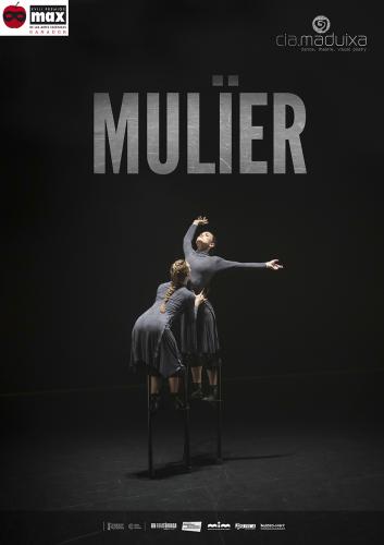 MULIER
